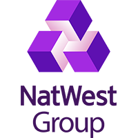 natwest_group.png's Logo
