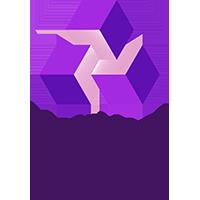 Natwest - Logo