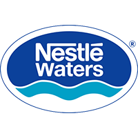Nestle Waters North America - Logo