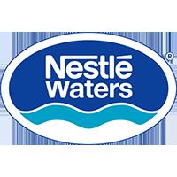 Nestle Waters North America - Logo