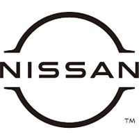 Nissan North America - Logo