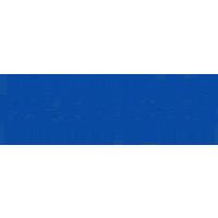 OKCupid - Logo