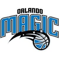 Orlando Magic - Logo