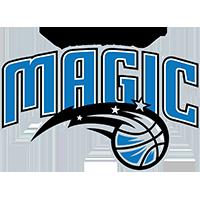 Orlando Magic - Logo
