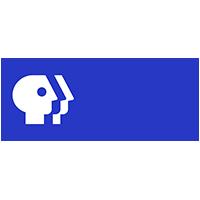PBS - Logo