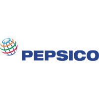Pepsi Co - Logo