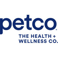 Petco - Logo