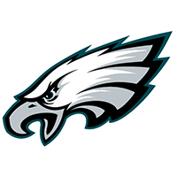 Philadelphia Eagles - Logo