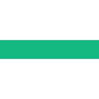Playvox - Logo