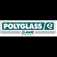 polyglass's Logo