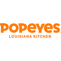 popeyes.png's Logo