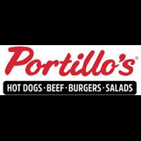 portillos's Logo