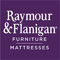 raymour_and_flanigan's Logo