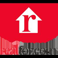 Realtor.com - Logo