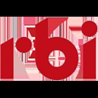 Restaurant Brands International - Logo