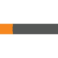 Reuters Events - Logo