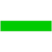 Robinhood - Logo