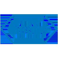Roche Diagnostics Information Solutions - Logo