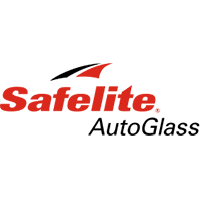 Safelite AutoGlass - Logo