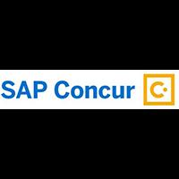 sap_concur's Logo