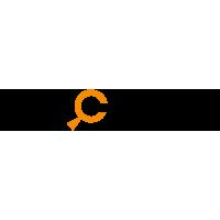 SearchUnify - Logo