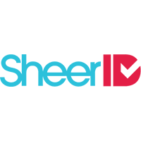 Sheer ID - Logo