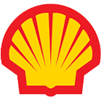 shell.png's Logo