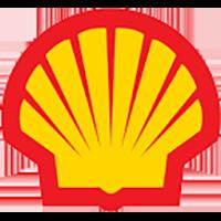 Shell Brands - Logo