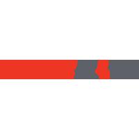 shutterstock's Logo