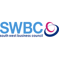 South West Business Council - Logo
