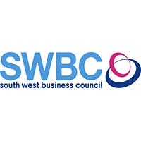South West Business Council - Logo