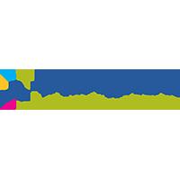 Sprighub - Logo