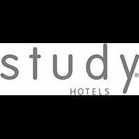 study_hotels's Logo