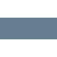 Sure Petcare - Logo