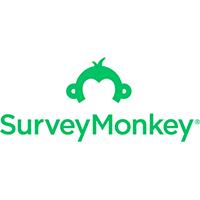 SurveyMonkey - Logo