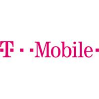 T-Mobile - Logo