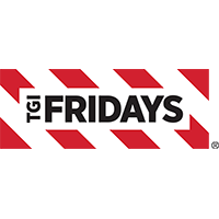 TGI Friday's - Logo