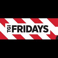 TGI Fridays - Logo