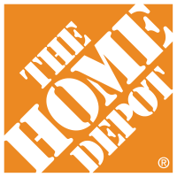 the_home_depot's Logo
