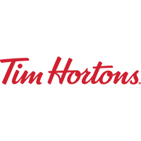 tim_hortons.png's Logo