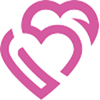 True Loyal Fans - Logo