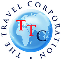 The Travel Corporation - Logo