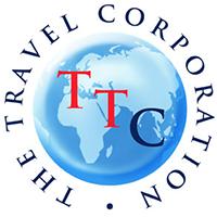 The Travel Corporation - Logo