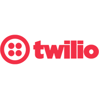 Twilio Flex - Logo