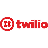 twillo's Logo