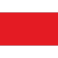 under_armour's Logo