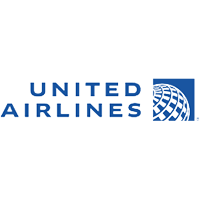 united_airlines's Logo