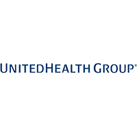 united_health_group's Logo