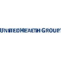 united_health_group's Logo