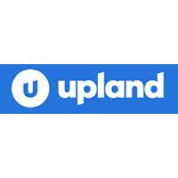 Upland Software Logo